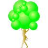 Servizio per il verde clea cooperativa sociale onlus ROMA